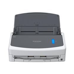 Scanner Fujitsu - Scansnap ix1400 - scanner documenti - desktop - usb 3.2 gen 1 pa03820-b001
