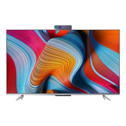 """TV LED TCL - 55P725 55 """" Ultra HD 4K Smart HDR Android TV"""