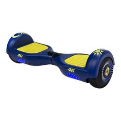 Hoverboard VR 46 - VR-HB-210002 12 km/h 2000 mAh Blu