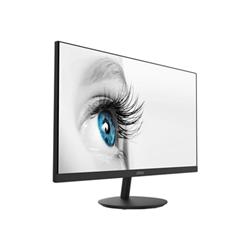 Image of Monitor LED Pro mp271 - monitor a led - full hd (1080p) - 27'' 9s6-3pa2ct-001