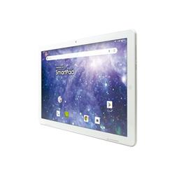 Tablet MEDIACOM - Mk_000000209332 msp1ey4gb