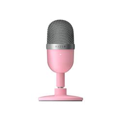 Microfono Seiren mini microfono rz19 03450200 r3m1