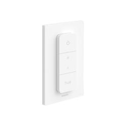 Lampadina LED Philips - Hue - regolatore di luminosità wireless - bianco 929002398602