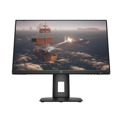 Image of Monitor LED X24ih gaming monitor - monitor lcd - full hd (1080p) - 23.8'' 2w925aa#abb