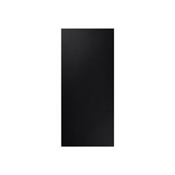 Hotel TV Samsung - If025r-f ifr series led display unit lh025ifrtfs/en