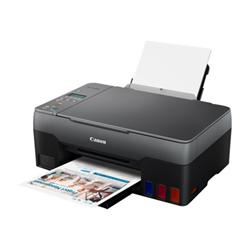 Multifunzione inkjet Canon - Pixma g2520 - stampante multifunzione - colore 4465c006