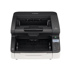 Scanner Canon - Imageformula dr-g2140 - scanner documenti - desktop - lan, usb 3.1 3149c003