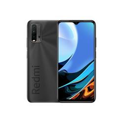Image of Smartphone 9T Grigio 64 GB Dual Sim Fotocamera 48 MP