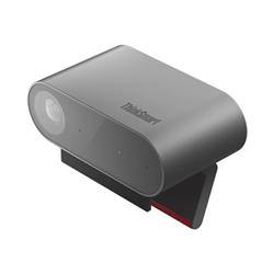 Webcam Lenovo - Thinksmart cam - telecamera per videoconferenza 4y71c41660