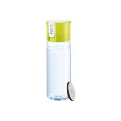 Bottiglia termica Fill&go vital bottiglia con filtro per acqua verde 1016335