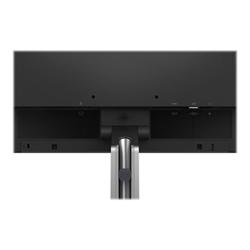 Image of Monitor LED L27i-30 - monitor a led - full hd (1080p) - 27'' 66bfkac2it