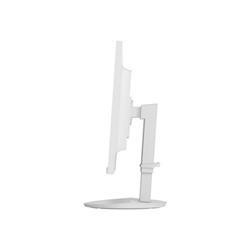 Image of Monitor LED Multisync ea242f - monitor a led - full hd (1080p) - 23.8'' 60005246