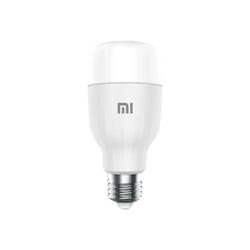 Lampada Xiaomi - Mi essential white and color - lampadina led - 9 w gpx4021gl