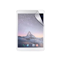 Proteggi schermo Pilot - Mobilis - protezione per schermo per tablet 036210