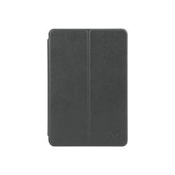 Cover Pilot - CUSTODIA IPAD 2020 10.2