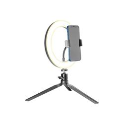 Fascia Cellular Line - Selfie ring - luce anulare selfieringk