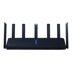 Router Mi aiot router ax3600 router wireless 802.11a/b/g/n/ac/ax dvb4251gl