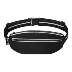 Custodia Celly - SPORT RUNBELT 6.9 BK