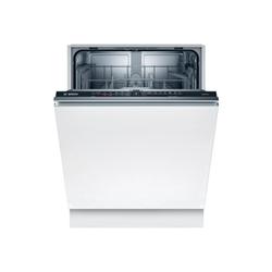 Lavastoviglie da incasso Bosch - SMV2ITX16E A scomparsa totale 12 Coperti Classe E