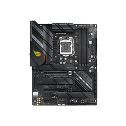 Motherboard Asus - Rog strix b560-f gaming wifi - scheda madre - atx 90mb16j0-m0eay0