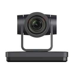 Webcam BenQ - Dvy23 - telecamera per videoconferenza 5j.f7314.003
