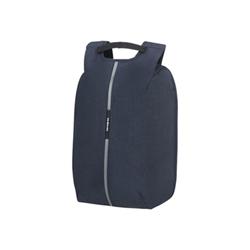 Borsa Samsonite - Securipak m anti-theft laptop backpack - zaino porta computer 128822-7769