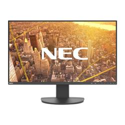 Image of Monitor LED Multisync ea242f - monitor a led - full hd (1080p) - 23.8'' 60005032