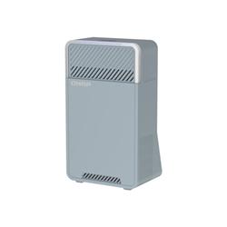 Image of Adattatore di rete Router wireless - 802.11a/b/g/n/ac, bluetooth 5.0 - desktop qmiro-201w