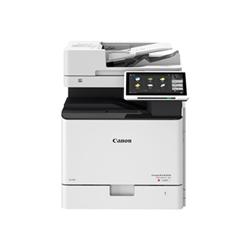 Multifunzione inkjet Canon - Imagerunner advance dx c257i - stampante multifunzione - colore 3882c005aa