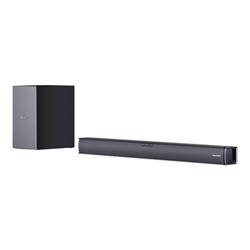 Soundbar Sharp - HT-SBW182 Bluetooth 4.2 2.1 canali