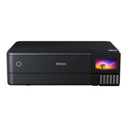Multifunzione inkjet Epson - ET-8550 A3 Esacromia 5760 x 1440 dpi C11CJ21401