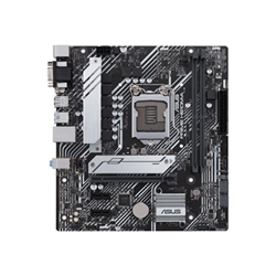 Motherboard Prime h510m a scheda madre micro atx zoccolo lga1200 90mb17c0 m0eay0