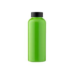 Bottiglia termica Imperia - Mama wata - bottiglia - verde - 500 ml 714s