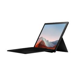 "Tablet Microsoft - Surface pro 7+ - 12.3"" - core i7 1165g7 - 16 gb ram - 256 gb ssd 1nc-00018"