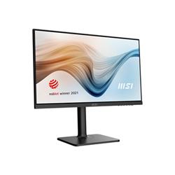 Image of Monitor LED Modern md241p - monitor a led - full hd (1080p) - 23.8'' 9s6-3pa59h-001