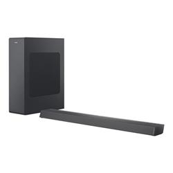Soundbar Philips - TAB6305 Bluetooth 4.2 2.1 canali
