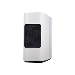 Workstation Acer - Conceptd 500 ct500-51a - mdt - core i9 9900k 3.6 ghz - 32 gb dt.c03et.026