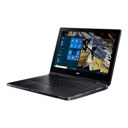 Image of Notebook Enduro n3 en314-51w - 14'' - core i5 10210u - 16 gb ram - 512 gb ssd nr.r0pet.009
