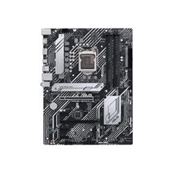 Motherboard Prime h570 plus scheda madre atx zoccolo lga1200 h570 90mb16m0 m0eay0