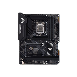 Motherboard Tuf gaming h570 pro wifi scheda madre atx zoccolo lga1200 90mb16l0 m0eay0