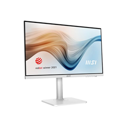 Image of Monitor LED Modern md241pw - monitor a led - full hd (1080p) - 23.8'' 9s6-3pa5fh-011