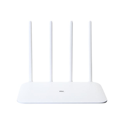 Image of Router Mi router 4a gigabit edition - router wireless - 802.11a/b/g/n/ac dvb4224gl