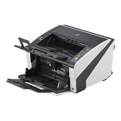 Scanner Fujitsu - Fi-7800 - scanner documenti - desktop - usb 2.0 pa03800-b401