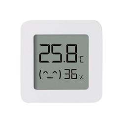 Xiaomi - Mi temperature and humidity monitor 2 - sensore temperatura e umidità nun4126gl
