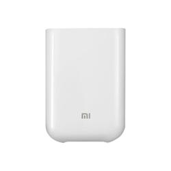 Stampante inkjet Xiaomi - Mi portable photo printer - stampante - colore - zink tej4018gl