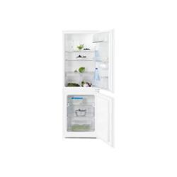 Image of Frigorifero da incasso Pro ent3lf16s - frigorifero/congelatore - freezer inferiore 925513023