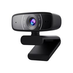Webcam Asus - C3 - webcam 90yh0340-b2ua00