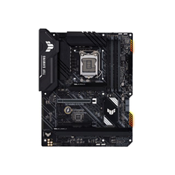 Motherboard Tuf gaming h570 pro scheda madre atx zoccolo lga1200 90mb16k0 m0eay0