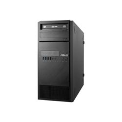 Workstation Asus - Esc700 g4 - xeon 3.3 ghz - ssd 512 gb 90sf0181-m03570