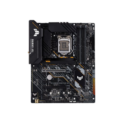 Motherboard Tuf gaming b560 plus wifi scheda madre atx zoccolo lga1200 90mb1740 m0eay0